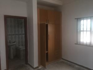 4 bedroom Detached Duplex House for rent Royal View Estate, Opposite Mega Chicken, Ikota, Lekki Ikota Lekki Lagos