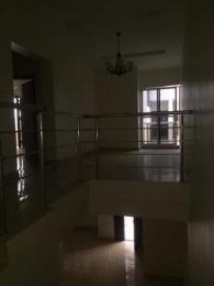 4 bedroom House for sale Ologolo behind s.p.g Ologolo Lekki Lagos