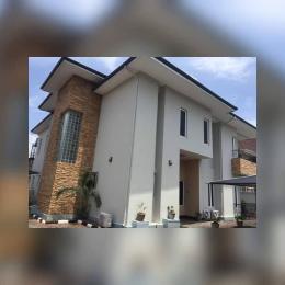 4 bedroom Detached Duplex House for shortlet Off Admiralty Way Lekki Phase 1 Lekki Lagos
