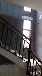4 bedroom House for sale City Of David Victoria Island Extension Victoria Island Lagos