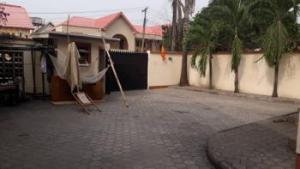 4 bedroom Detached Duplex House for sale Off admiralty way Lekki Phase 1 Lekki Lagos