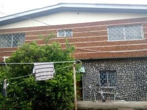 4 bedroom Flat / Apartment for sale VI Victoria Island Lagos
