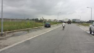4 bedroom House for sale Creek Haven beside VGC Lekki Lagos