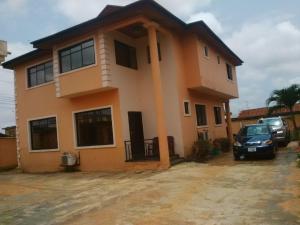 House for sale Orilowo Lagos