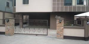4 bedroom Detached Duplex House for sale - Ogudu GRA Ogudu Lagos