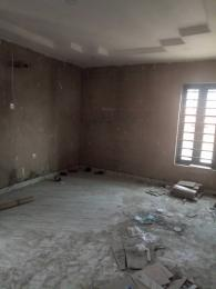 4 bedroom Detached Duplex House for sale - Ogudu GRA Ogudu Lagos