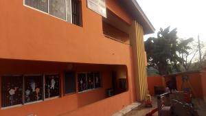 4 bedroom Detached Duplex House for sale Opebi End, Henry Adefowope Street, Opebi Ikeja Lagos
