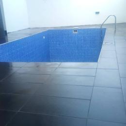 Detached Duplex House for sale Old ikoyi  Old Ikoyi Ikoyi Lagos