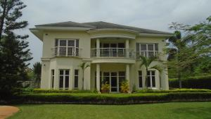 4 bedroom House for sale VGC VGC Lekki Lagos
