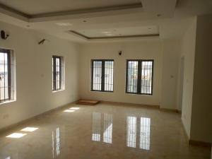 4 bedroom House for sale Lekki Lekki Phase 1 Lekki Lagos