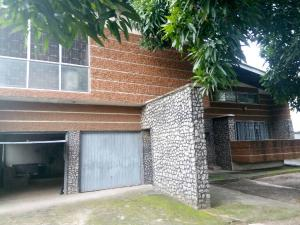 4 bedroom House for sale VI Victoria Island Extension Victoria Island Lagos