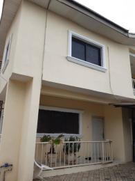 4 bedroom Detached Duplex House for sale Gwarinpa,Alhassan Dantata ST, (Formally  321RD) it's off 3rd Av by Evelyn Event center,Abuja. Gwarinpa Abuja