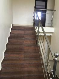 4 bedroom Semi Detached Duplex House for rent Crown Estate Ajah Lagos