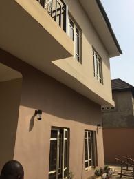 4 bedroom Semi Detached Duplex House for rent - Isheri North Ojodu Lagos