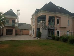 4 bedroom Flat / Apartment for rent Shell cooperative  Eliozu Port Harcourt Rivers