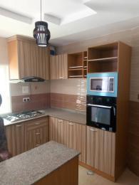 4 bedroom Terraced Duplex House for rent Divine estate Ago palace Okota Lagos