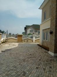 4 bedroom Detached Duplex House for sale Suncity Estate Lokogoma Lokogoma Abuja