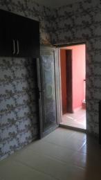 Detached Duplex House for rent - Ago palace Okota Lagos