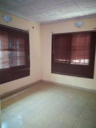 4 bedroom Semi Detached Duplex House for rent Gbagada GRA Phase 1 Gbagada Lagos