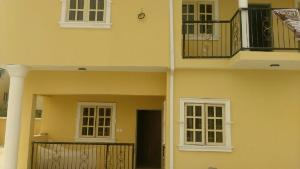 4 bedroom Detached Duplex House for rent By Pinnacle Filling Station Lekki Lekki Phase 1 Lekki Lagos