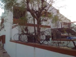 5 bedroom Semi Detached Duplex House for sale CBN Quarters Utako Abuja