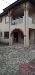 4 bedroom Detached Duplex House for rent - Magodo GRA Phase 1 Ojodu Lagos