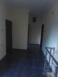 4 bedroom Terraced Duplex House for sale KOYA STREET Aguda Surulere Lagos