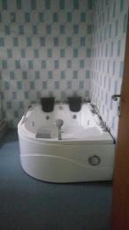 4 bedroom House for rent - Ikoyi S.W Ikoyi Lagos