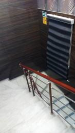 4 bedroom House for shortlet Chevy View Estate Lekki Lagos