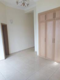 4 bedroom House for shortlet Chevy view  Lekki Lagos