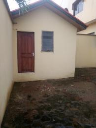 4 bedroom Semi Detached Duplex House for rent isheri Magodo GRA Phase 1 Ojodu Lagos