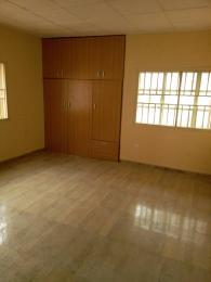 4 bedroom Detached Duplex House for rent Unilag Estate, Magodo   Magodo Kosofe/Ikosi Lagos