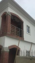 4 bedroom House for rent Adjacent New Shoprite  Diamond Estate Sangotedo Ajah Lagos