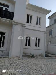 Detached Duplex House for sale .. Jabi Abuja