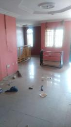 House for rent Phase 1 magodo GRA Magodo Kosofe/Ikosi Lagos