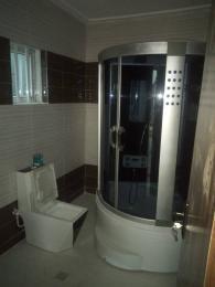 4 bedroom Semi Detached Duplex House for sale Ext. Omole phase 2 Ojodu Lagos