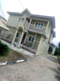 4 bedroom Self Contain Flat / Apartment for rent Jiboye apata Apata Ibadan Oyo