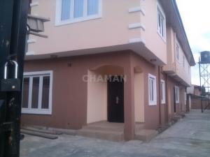 4 bedroom Detached Duplex House for rent magodo isheri Ojodu Lagos