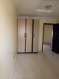4 bedroom Detached Duplex House for rent Seaside Estate  Badore Ajah Lagos