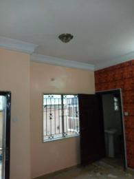 4 bedroom House for rent shalom estate, Arepo Ogun