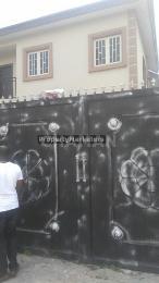 4 bedroom Detached Duplex House for sale isheri Magodo Isheri Ojodu Lagos - 0