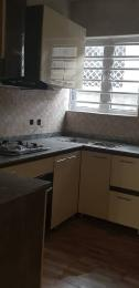 4 bedroom Terraced Bungalow House for sale Extension Omole phase 2 Ojodu Lagos