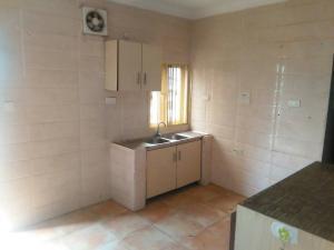 4 bedroom House for rent  Millennium Estate, Oke Millenuim/UPS Gbagada Lagos