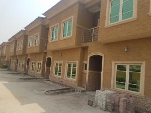 4 bedroom Terraced Duplex House for rent Ayo Balogun Street Magodo GRA Phase 1 Ojodu Lagos