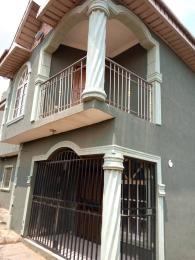 4 bedroom Detached Duplex House for sale - Berger Ojodu Lagos