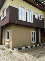 4 bedroom Detached Duplex House for rent brooks Magodo GRA Phase 2 Kosofe/Ikosi Lagos
