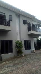 4 bedroom House for rent okoado, Ajah Lagos