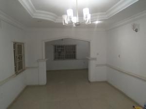 4 bedroom Detached Duplex House for rent Kado Estate Kado Abuja