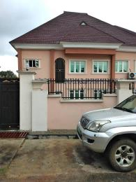 4 bedroom Terraced Duplex House for rent Old Bodija Bodija Ibadan Oyo