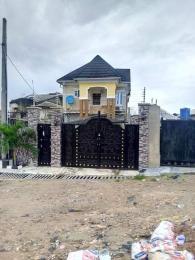 4 bedroom Shared Apartment Flat / Apartment for sale GRA PAHSE 1 Magodo Kosofe/Ikosi Lagos